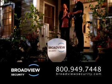 Broadview Security- The Next Generation of Brinks Home Security: